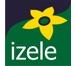 izele_logo